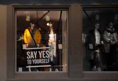 Say_yes_to.... :-)